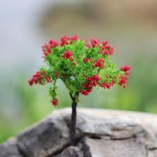 high quality miniature trees sale buy cheap miniature trees sale