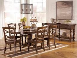 formal dining room table sets caruba info ashley formal dining room table sets formal dining room furniture alliancemvcom tables easy table sets diy