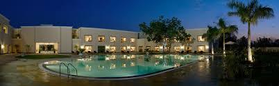 the lalit temple view khajuraho 5 star hotel in khajuraho
