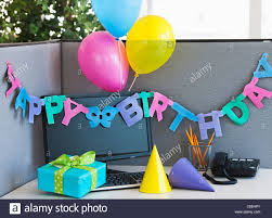 Up Decorations Usa New Jersey Jersey City Up Of Birthday Decorations On