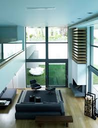 Interior Modern House Design 192 Best Interior Fireplaces Images On Pinterest Architects