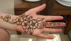 henna tattoos in nyc u2014 mediwiki wiki des ecn medecine
