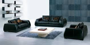 Online Get Cheap Leather Sofa Sale Aliexpresscom Alibaba Group - Cheap leather sofa sets living room