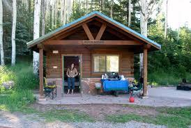 colorado cabins cabin vacations colorado