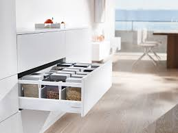 handleless kitchen cabinets with soft closing hinges monsterlune