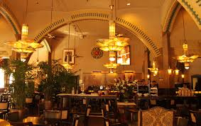 Photo Art Deco Cafe Americain U2013 Amsterdam Art Deco Richard Tulloch U0027s Life On