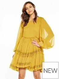 dresses women u0027s dresses very co uk
