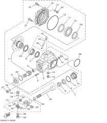 yamaha grizzly 600 4 wheel wiring diagram yamaha yzf 600 wiring