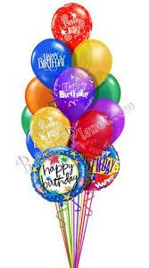 balloon delivery atlanta ga atlanta balloon delivery balloon decor by balloonplanet