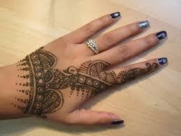 peacock design mehendi henna tattoo art traditional bridal