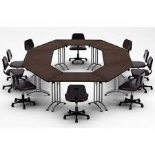 8 Foot Conference Table by 8 Foot Conference Table Wayfair