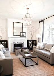 Living Rooms With Gray Sofas Taupe Furniture Room Ideas Living Room Ideas Gray Sofa The Best