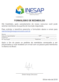 functional resume sle accounting clerk adse direta reembolsos brazil a box in space