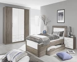 gã nstige komplett schlafzimmer steffen schlafzimmer bananaleaks co