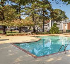 Camden Forest Apartments Charlotte Nc preserve at lake forest apartments charlotte nc walk score