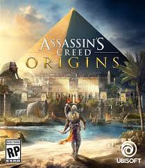 assassin u0027s creed origins cd key for uplay cheapest price