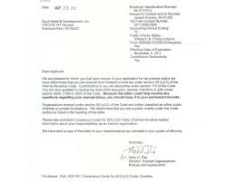 recommendation letter word gallery letter samples format