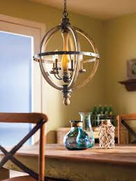 Chandeliers Craftsman Style Chandeliers Canada Style Modern Dining Room U My New Light Fixture