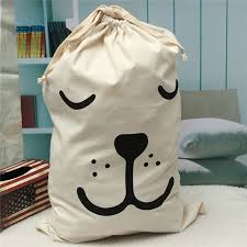 cute laundry bags cute canvas laundry bags sierra laundry extremely useful
