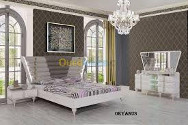 chambre a coucher style turque meuble turque magasin meuble turque meuble turque stunning meuble