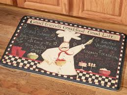 Kitchen Sink Rubber Mats Kitchen Floor Decorative Kitchen Floor Mats Black The Good Life