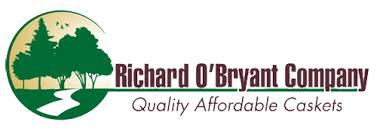 wholesale caskets richard o bryant company wholesale caskets just another