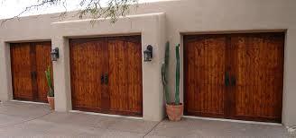 Overhead Door Tucson Overhead Door Testimonials