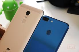 Redmi 5 Plus Should You Buy The Honor 9 Lite Or Redmi Note 5