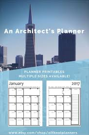 best 25 floor planner ideas on pinterest room layout planner