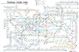 uncategorized ircam forumnet how to get forum in seoul subway