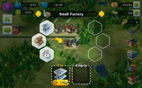 simcity android simcity buildit now on android in canada and it s gamezebo