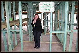 Clarendon Homes Floor Plans Clarendon Homes Brooks Reach Building Adventure Page 2