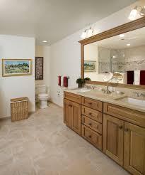 bathroom ideas small bathrooms bathroom cabinets cheap bathroom remodel contemporary bathrooms