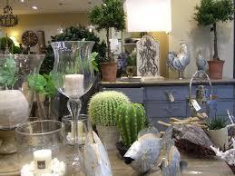 deco de charme déco bastide boutique de décoration à carcassonne scènes d u0027intérieur