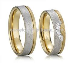 sterling wedding rings images Whole sale masonic sterling silver jewelry tanishq wedding rings jpg
