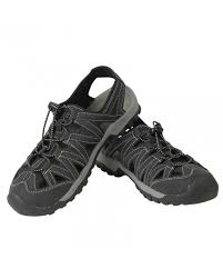 hiking boots s australia ebay trail whitewater 2 jpg