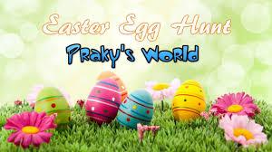easter egg hunt eggs easter egg hunt helicopter egg drop 30 000 eggs easter bunny