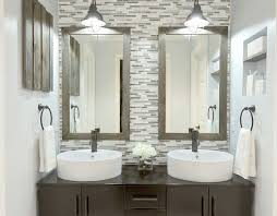 best 25 best bathroom paint colors ideas on pinterest best