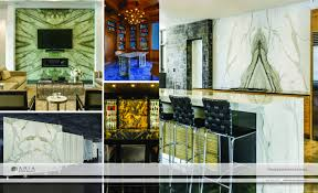 luxe interiors design chicago march april 2017 u2013 aria stone gallery