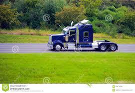 luxury semi trucks icon big rig semi truck high end fency luxury chrome accessories