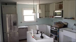 Kitchen Cabinets Brands Kitchen Latest Kitchen Designs Photos Best Kitchen Cabinets