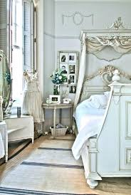 Country Bedroom Ideas On A Budget Shabby Chic Bedroom Ideas Attractive Blue White Shabby Chic