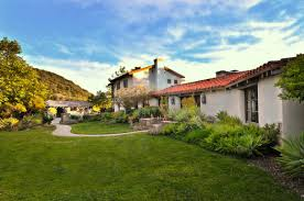 ranch house ojai ojai real estate and homes for sale christie u0027s international