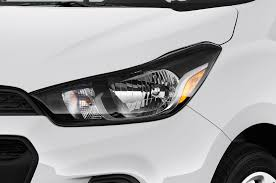chevrolet spark chevrolet spark reviews research new u0026 used models motor trend