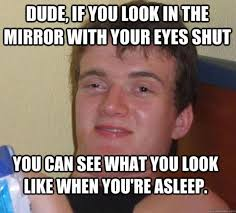 Popular Funny Memes - popular memes part 2 fun