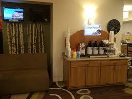 Comfort Inn Munising Holiday Inn Express Munising Lakeview Updated 2017 Prices