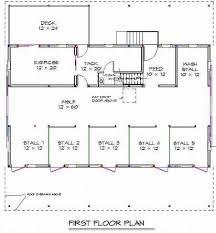 Pole Barn Home Floor Plans 151 Best Pole Building Houses Images On Pinterest Pole Barns