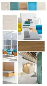 best 25 hospital design ideas on pinterest children u0027s hospital