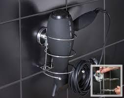 ventouse pour table basse en verre accessoires de salle de bains par ventouse ultra résistante becquet