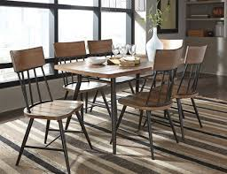 Rent A Center Dining Room Sets Orlando Rent To Own Furniture Best Deals Own It Now